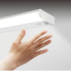 アイリスオーヤマ LED キッチン 手元灯