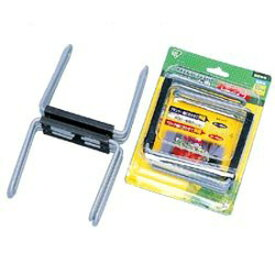 アイリスオーヤマ プランターフックブロック用伸縮 上置きタイプ