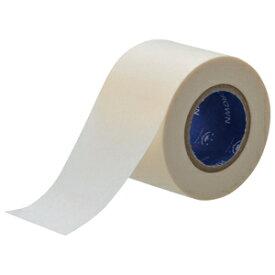 ハンディ・クラウン 養生 マスキングテープ 塗装用 白 40mm×18m