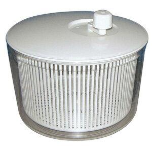 野菜水切り器バリバリサラダビッグASL21