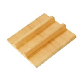 玉子焼用木蓋 サワラ材 30cm用 BTM03030