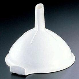 エンテック PPロート ホワイト 201W BLCF601