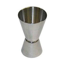 和田助製作所 SW18-8O型ジガーカップ 小