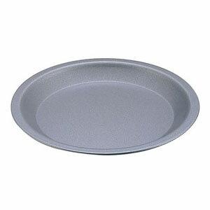 タイガークラウン アルブリット パイ皿 No.5242 21cm WPI312