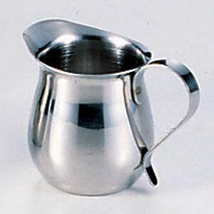 SA18-8 ペリカン型クリーマー 大(230cc) PPL11001