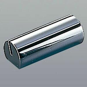 金属カード立(真鍮クローム) CA-3 PKCL0