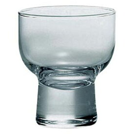 杯 (6ヶ入) J-00301 RHI2701