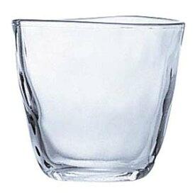 てびねり フリーカップ(3ヶ入) P6690 PTB0101