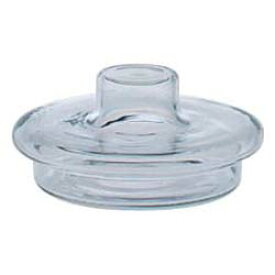 KINTO キントー ユニティー+耐熱ガラスリッド 8289 PUN0201