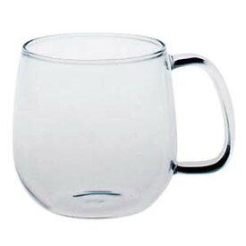 KINTO キントー ユニティー+耐熱ガラスカップ M 8291 PUN0901