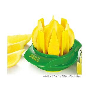 GS レモン&ライムカッター CS−10 4425800