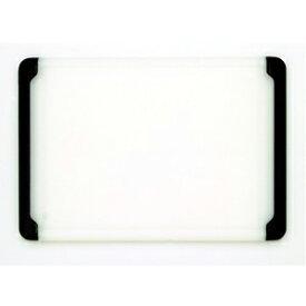 OXO オクソー 滑り止め付 カッティングボード 小 【まな板 食洗器対応 漂白殺菌可】