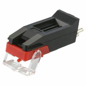 オーム電機 AudioComm レコード交換針 3本組 RDP-B001N