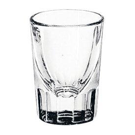 リビー ウィスキーグラス フルーテッドNo.5126 6個入 【Libbey】