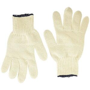 おたふく手袋 デラックスG #651