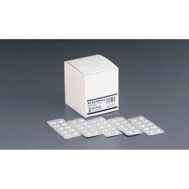 【送料無料】Hanna Instruments ハンナインスツルメンツ DPD遊離塩素測定用 錠剤試薬 HI93701-FJ BZV3601