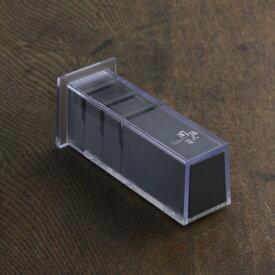 貝印 関孫六 刀刃用ダイヤモンドシャプナー AP0162