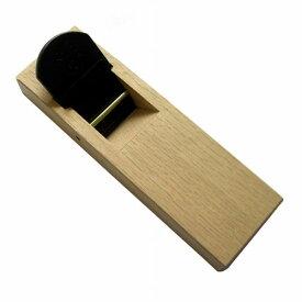 角利産業 利蔵 替刃式鉋 42mm 12627