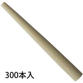角利産業 角利 木釘バリューパック 小A 300本入 53994