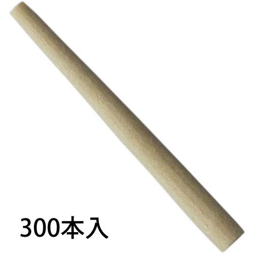 角利産業 角利 木釘バリューパック 極小A 300本入 53998