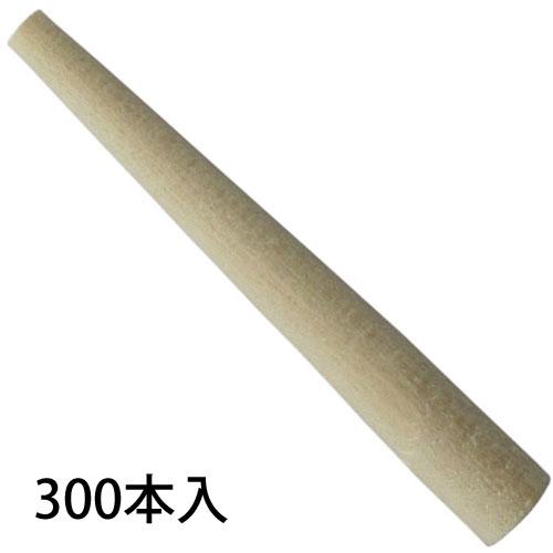 角利産業 角利 木釘バリューパック 極小B 300本入 53999