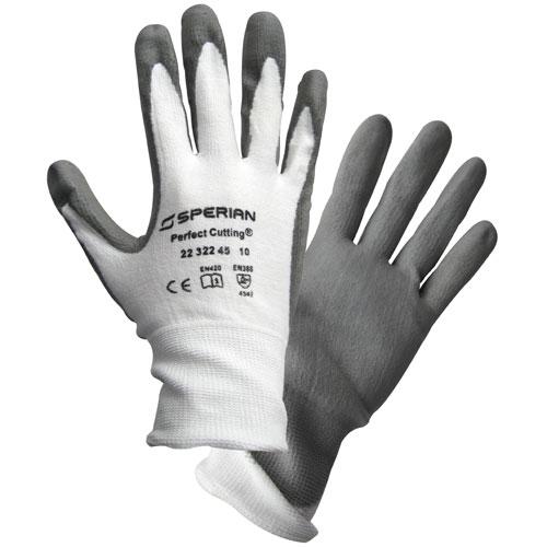 ハネウェル Honeywell 耐切創手袋 パーフェクトカッティング L 95069
