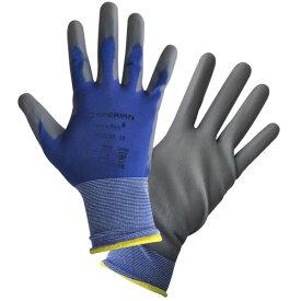 ハネウェル Honeywell 作業手袋 パーフェクトポリスキン M 95071