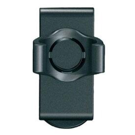 LED LENSER レッドレンザー P17用インテリジェントクリップ 0319