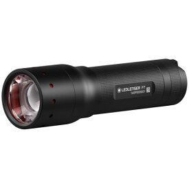 LED LENSER レッドレンザー P7 LEDライト ギフトボックス 501046