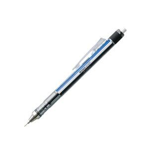 トンボ鉛筆 シャープペンシル モノグラフ 0.3 スタンダード パック DPA-131A