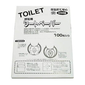 丸ノ内紙工 非木材シートペーパー 100枚 M-S100P
