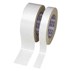 積水化学工業 多用途布両面テープ 25×15 W61IP01