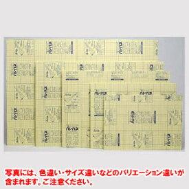 プラチナ萬年筆 ハレパネ A4判 5mm AA4-5-200