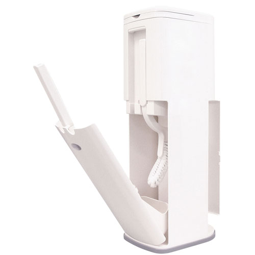 東和産業 トイレユニティ KTI5001