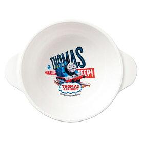 OSK オーエスケー ポリプロピレンお子様食器 トーマス スープ皿 CB-32 RTM1201