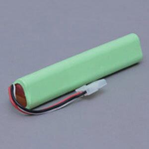 アイリスオーヤマ クリーナー用バッテリー CBN1015