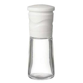 京セラ セラミックミル 結晶塩用 CM-15N-WH 2919710