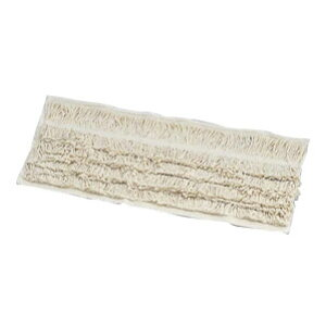 テラモト ライトモップ用部品 糸 水拭き・乾拭き用 45cm CL3521450 3738600