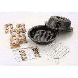 お手軽燻製鍋セット TSP/PN-31D5 5534790