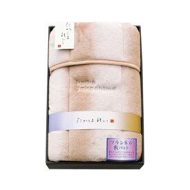 田村駒 たかしまれいこ フランネルオーロラ敷パット TROP-502