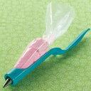 ノルディックウェアー No.01086 E-Zデコアイシングペン WNL7801