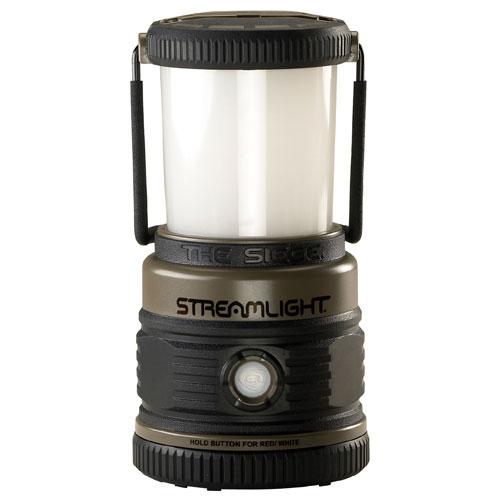 【送料無料】STREAMLIGHT ストリームライト シージ LEDランタン 44931【smtb-u】