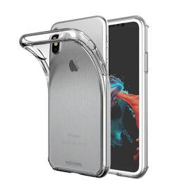 【お試し送料無料】MATCHNINE マッチナイン iPhone 5.8/iPhone X JELLO クリア MN89208i8【smtb-u】