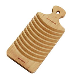 ヤマコー 携帯洗濯板 単体 87329