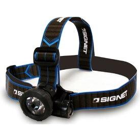 SIGNET シグネット ヘッドライト 96028