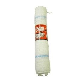 日本マタイ 土のう袋 10枚入 10マイクルクル
