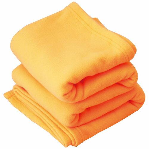 ナカガワ 非常用圧縮毛布 AM-001
