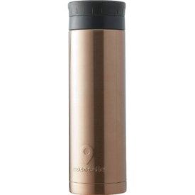 cococafe ココカフェ プレミアム 真空二重マグ 500ml ブロンズ CP-530 水筒 保冷 保温