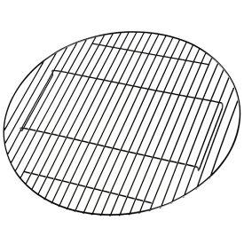 ジェックス GEX メダカ元気 メダカのための飼育鉢用 フタ