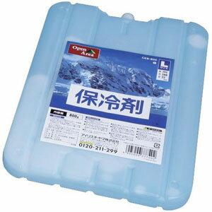 アイリスオーヤマ 保冷剤ハード CKB-800